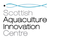 2015-1208 Scottish Aquaculture Innovation center logo